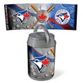 Toronto Blue Jays Mini Can Cooler