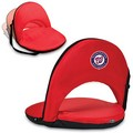 Washington Nationals Oniva Seat - Red