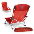 Boston Red Sox Tranquility Chair - Red