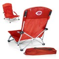 Cincinnati Reds Tranquility Chair - Red