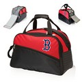 Boston Red Sox Tundra Duffel Cooler - Red