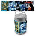 New Orleans Hornets Basketball Can Cooler