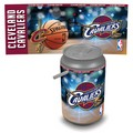 Cleveland Cavaliers Mega Can Cooler