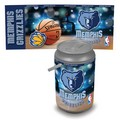 Memphis Grizzlies Mega Can Cooler