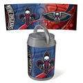 New Orleans Pelicans Mini Can Cooler