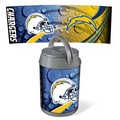 San Diego Chargers Mini Can Cooler