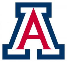 U of Arizona