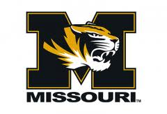 U of Missouri