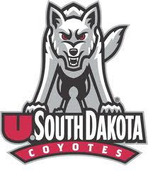 U of South Dakota