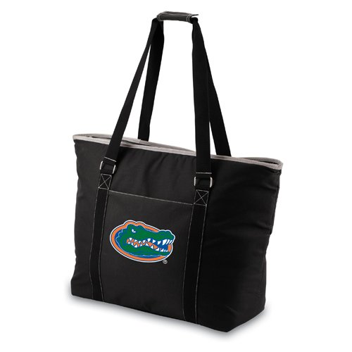 Florida Gators Tahoe Beach Bag - Black - Click Image to Close