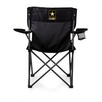 United States Army PTZ Camp Chair